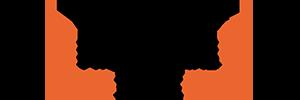 Proeflokaal_logo_oranje_RGB